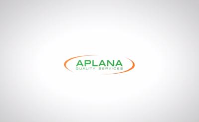 Aplana company
