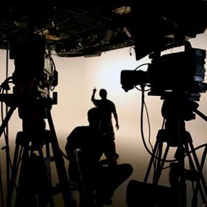 изготовление рекламных видеороликов