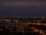 YK9C0876 Panorama (1)